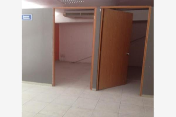 Foto de local en renta en belisario dominguez 3134, belisario domínguez, tuxtla gutiérrez, chiapas, 5808111 No. 04