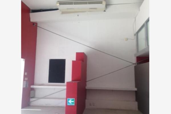 Foto de local en renta en belisario dominguez 3134, belisario domínguez, tuxtla gutiérrez, chiapas, 5808111 No. 06