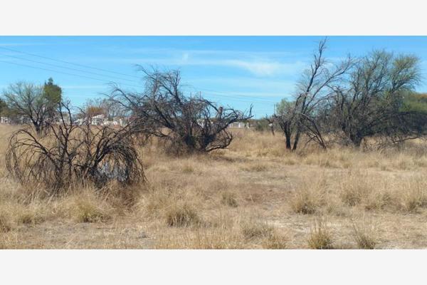 Foto de terreno habitacional en venta en  , belisario domínguez, durango, durango, 7131114 No. 05