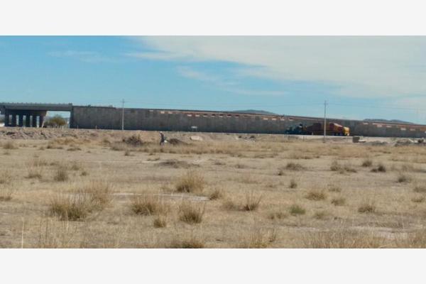 Foto de terreno habitacional en venta en  , belisario domínguez, durango, durango, 7131114 No. 07