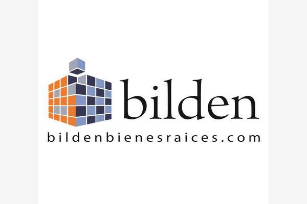 Foto de terreno habitacional en venta en  , belisario domínguez, durango, durango, 7131114 No. 12