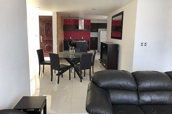 Foto de departamento en venta en belisario domínguez , miguel hidalgo, tlalpan, distrito federal, 5662852 No. 06