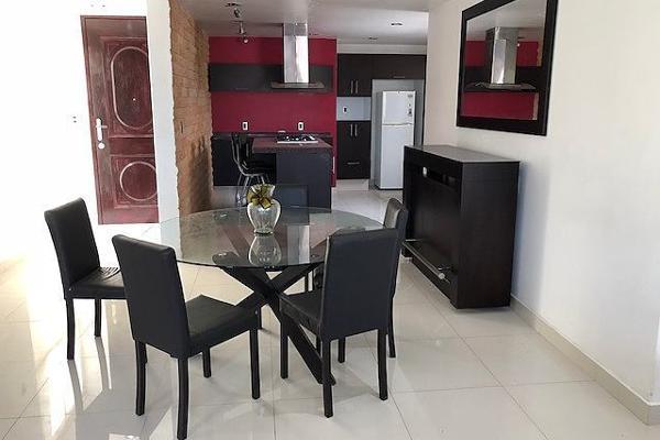 Foto de departamento en venta en belisario domínguez , miguel hidalgo, tlalpan, distrito federal, 5662852 No. 08