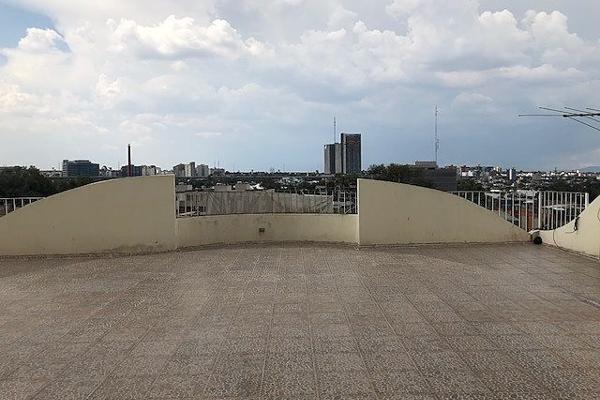 Foto de departamento en venta en belisario domínguez , miguel hidalgo, tlalpan, distrito federal, 5662852 No. 10