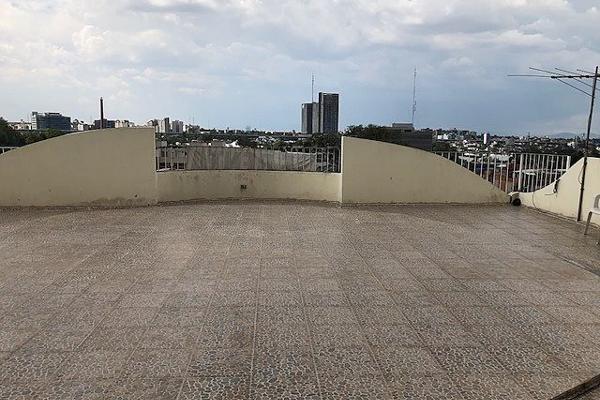 Foto de departamento en venta en belisario domínguez , miguel hidalgo, tlalpan, distrito federal, 5662852 No. 11