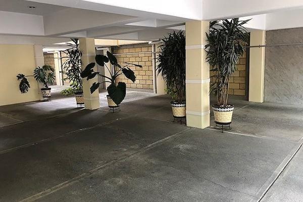 Foto de departamento en venta en belisario domínguez , miguel hidalgo, tlalpan, distrito federal, 5662852 No. 12