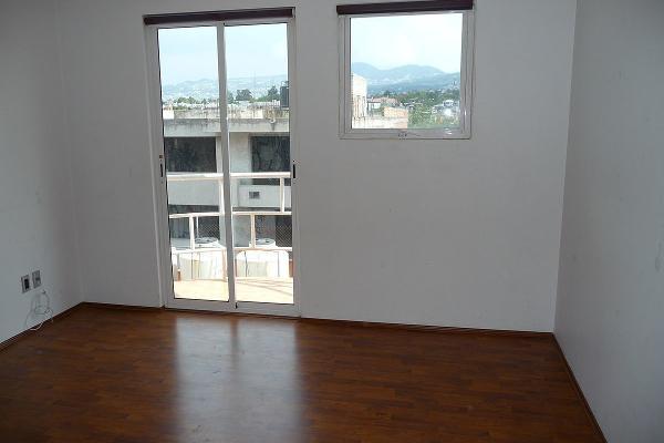 Foto de departamento en venta en belisario domínguez , miguel hidalgo, tlalpan, distrito federal, 5662852 No. 16