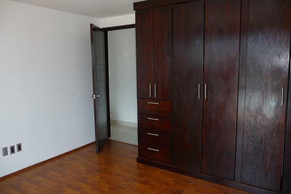 Foto de departamento en venta en belisario domínguez , miguel hidalgo, tlalpan, distrito federal, 5662852 No. 17