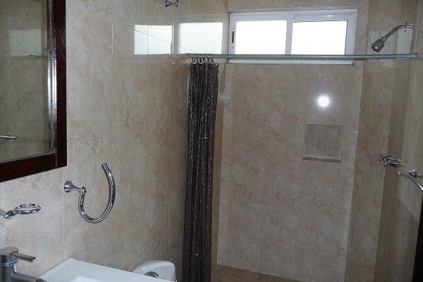 Foto de departamento en venta en belisario domínguez , miguel hidalgo, tlalpan, distrito federal, 5662852 No. 18