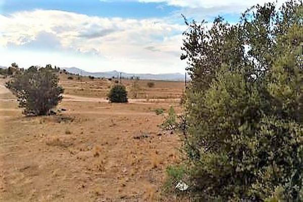 Foto de terreno comercial en venta en belisario dominguez , ojos negros, ensenada, baja california, 7152132 No. 02
