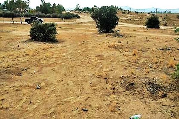 Foto de terreno comercial en venta en belisario dominguez , ojos negros, ensenada, baja california, 7152132 No. 03