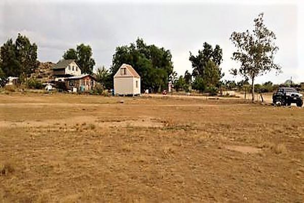 Foto de terreno comercial en venta en belisario dominguez , ojos negros, ensenada, baja california, 7152132 No. 05