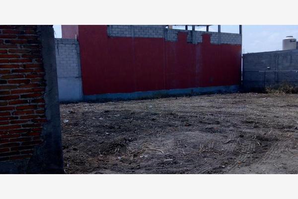 Foto de terreno habitacional en venta en  , belisario domínguez, puebla, puebla, 6195490 No. 03