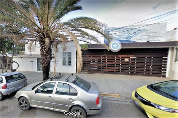 Foto de casa en renta en belisario domínguez , reforma, oaxaca de juárez, oaxaca, 0 No. 01