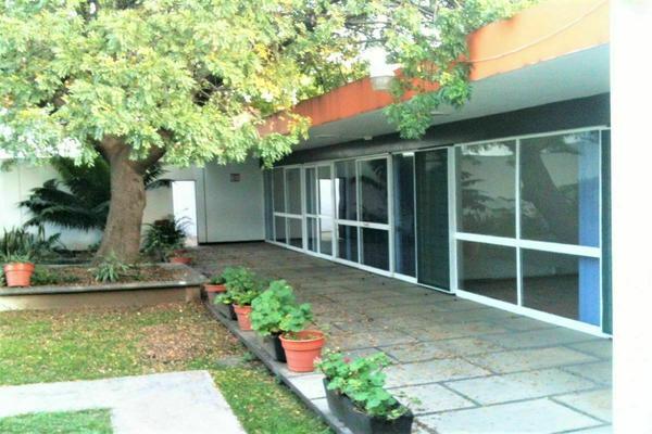 Foto de casa en renta en belisario domínguez , reforma, oaxaca de juárez, oaxaca, 0 No. 08