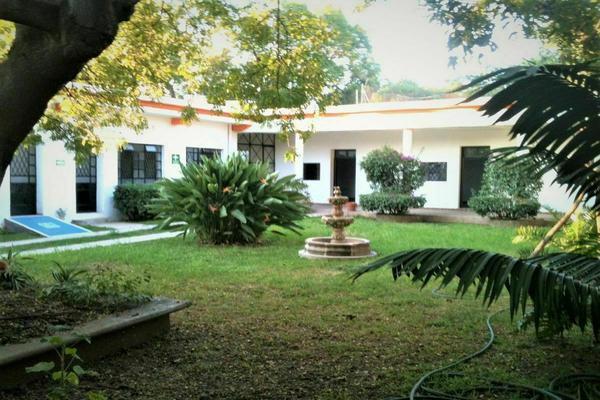 Foto de casa en renta en belisario domínguez , reforma, oaxaca de juárez, oaxaca, 0 No. 09