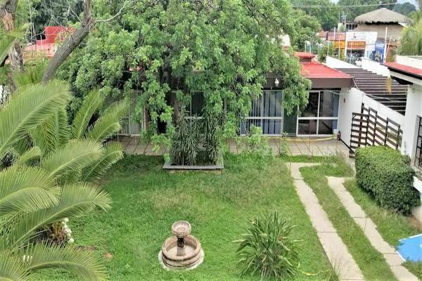 Foto de casa en renta en belisario domínguez , reforma, oaxaca de juárez, oaxaca, 0 No. 10