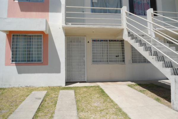 Foto de casa en venta en bella sombra , mirador del valle, tlajomulco de zúñiga, jalisco, 10022109 No. 01