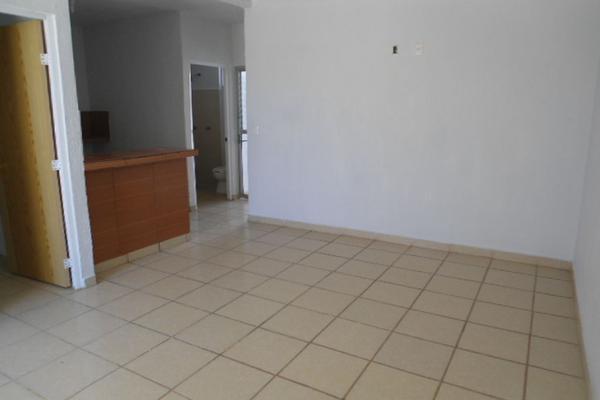 Foto de casa en venta en bella sombra , mirador del valle, tlajomulco de zúñiga, jalisco, 10022109 No. 04