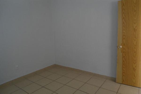Foto de casa en venta en bella sombra , mirador del valle, tlajomulco de zúñiga, jalisco, 10022109 No. 06