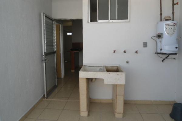 Foto de casa en venta en bella sombra , mirador del valle, tlajomulco de zúñiga, jalisco, 10022109 No. 09