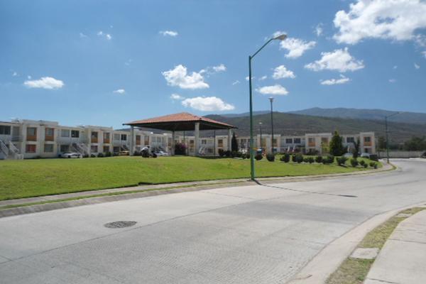 Foto de casa en venta en bella sombra , mirador del valle, tlajomulco de zúñiga, jalisco, 10022109 No. 11