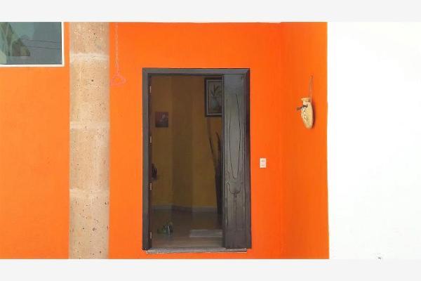 Foto de casa en venta en bella vista 10, los pinos jiutepec, jiutepec, morelos, 3421253 No. 02