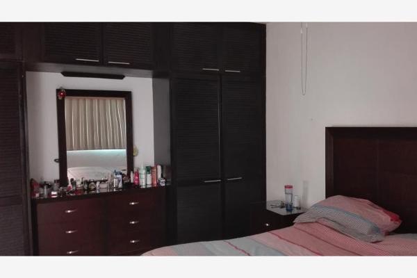 Foto de casa en venta en bella vista 10, los pinos jiutepec, jiutepec, morelos, 3421253 No. 07