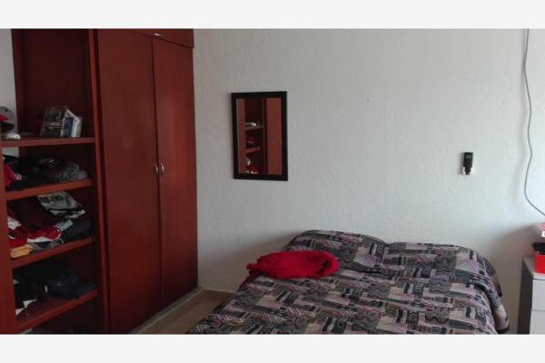Foto de casa en venta en bella vista 10, los pinos jiutepec, jiutepec, morelos, 3421253 No. 08