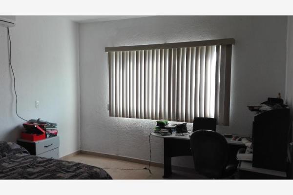 Foto de casa en venta en bella vista 10, los pinos jiutepec, jiutepec, morelos, 3421253 No. 09