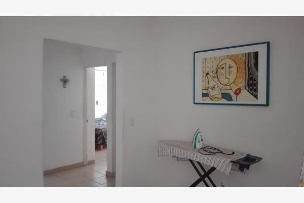Foto de casa en venta en bella vista 10, los pinos jiutepec, jiutepec, morelos, 3421253 No. 10