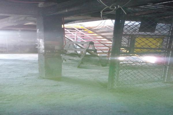 Foto de nave industrial en renta en  , bella vista, monterrey, nuevo león, 15232430 No. 02