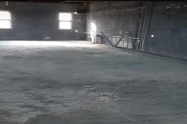 Foto de nave industrial en renta en  , bella vista, monterrey, nuevo león, 15232430 No. 07