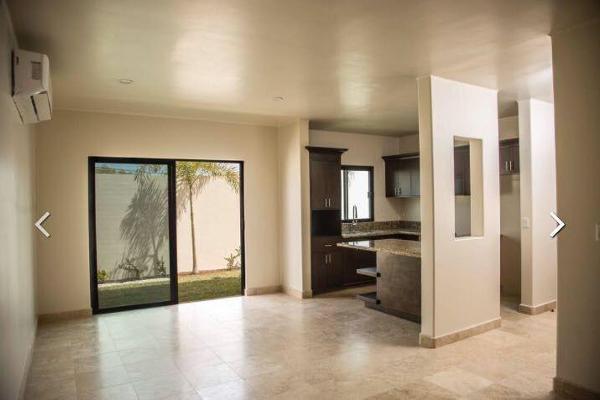 Foto de casa en venta en  , bella vista plus, la paz, baja california sur, 7884312 No. 02