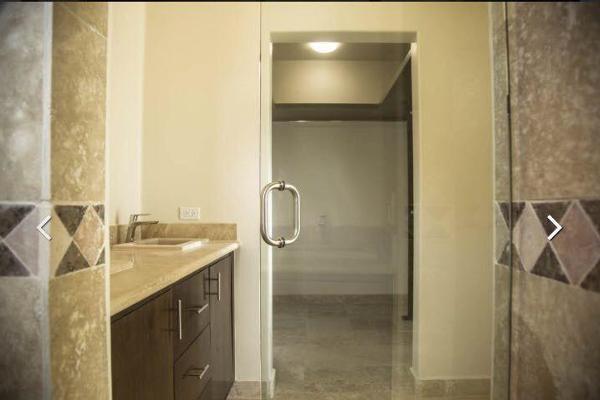 Foto de casa en venta en  , bella vista plus, la paz, baja california sur, 7884312 No. 03