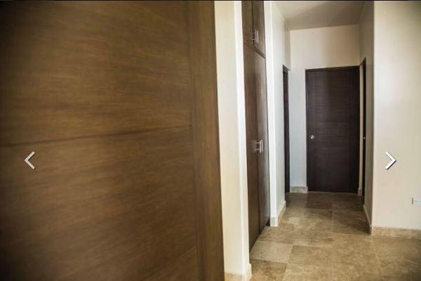 Foto de casa en venta en  , bella vista plus, la paz, baja california sur, 7884312 No. 05