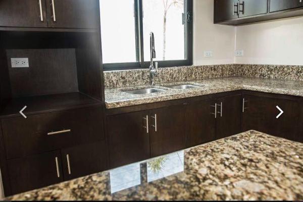 Foto de casa en venta en  , bella vista plus, la paz, baja california sur, 7884312 No. 08