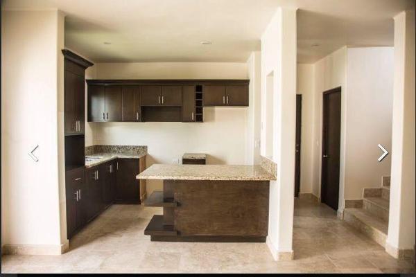 Foto de casa en venta en  , bella vista plus, la paz, baja california sur, 7884312 No. 09