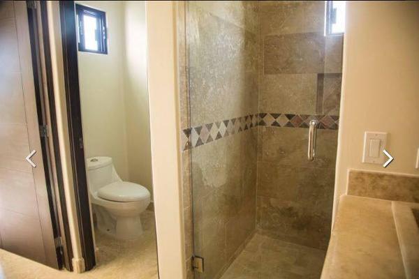 Foto de casa en venta en  , bella vista plus, la paz, baja california sur, 7884312 No. 10