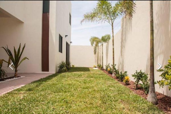 Foto de casa en venta en  , bella vista plus, la paz, baja california sur, 7884312 No. 12