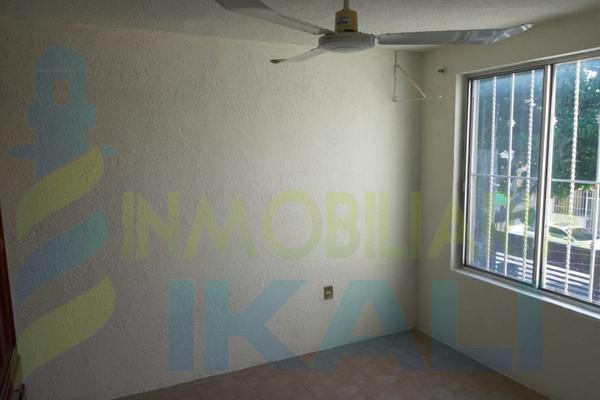 Foto de casa en renta en  , bella vista, poza rica de hidalgo, veracruz de ignacio de la llave, 8153772 No. 10