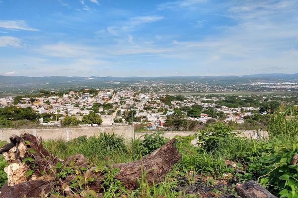 Foto de terreno habitacional en venta en  , bella vista, tuxtla gutiérrez, chiapas, 7506598 No. 03