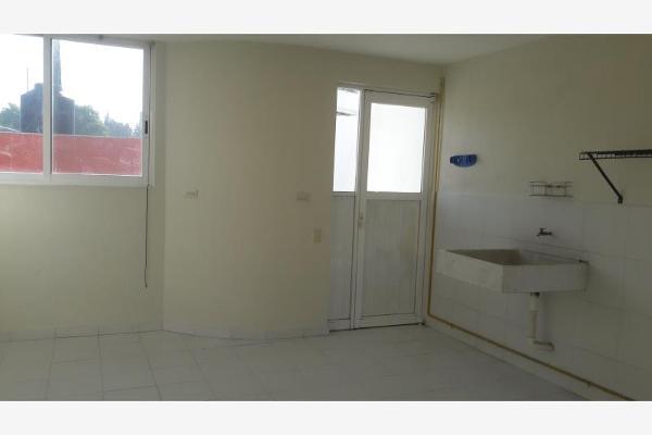 Foto de casa en renta en bellas artes 20, valle real, san andrés cholula, puebla, 9918308 No. 21