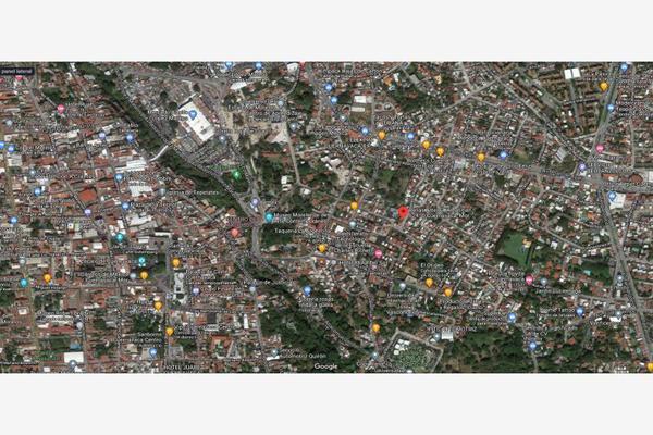 Foto de casa en venta en bellas artes 7, amatitlán, cuernavaca, morelos, 19270521 No. 05