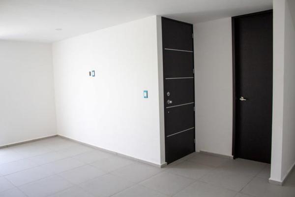 Foto de casa en venta en bellavista 1, bellavista, cuautitlán izcalli, méxico, 8874344 No. 04