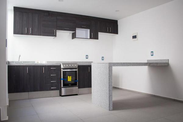 Foto de casa en venta en bellavista 1, bellavista, cuautitlán izcalli, méxico, 8874344 No. 05