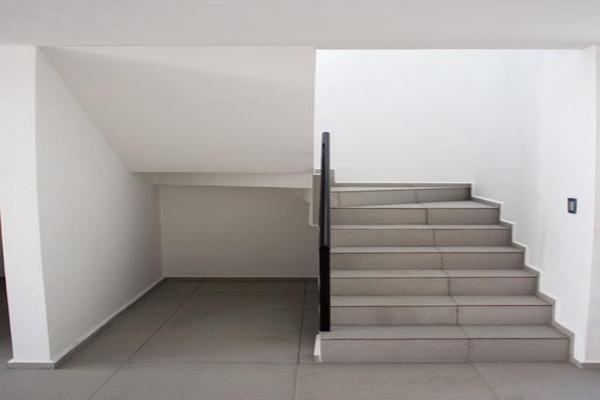 Foto de casa en venta en bellavista 1, bellavista, cuautitlán izcalli, méxico, 8874344 No. 06