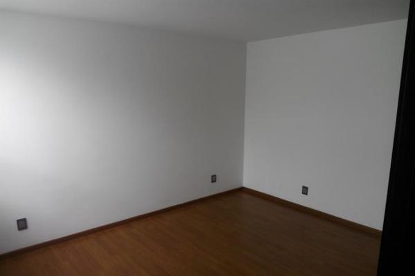 Foto de casa en venta en bellavista 1, bellavista, cuautitlán izcalli, méxico, 8874344 No. 07