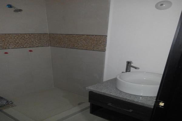 Foto de casa en venta en bellavista 1, bellavista, cuautitlán izcalli, méxico, 8874344 No. 08