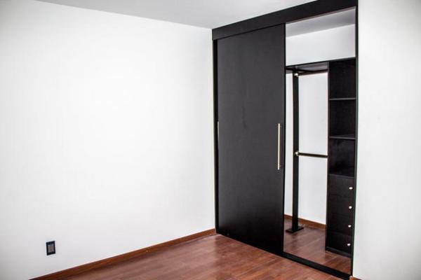 Foto de casa en venta en bellavista 1, bellavista, cuautitlán izcalli, méxico, 8874344 No. 09
